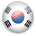 Learn to speak English with Korean Instructions